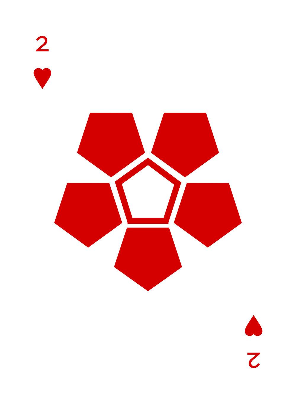 52_2__0024_Hearts_2.jpg