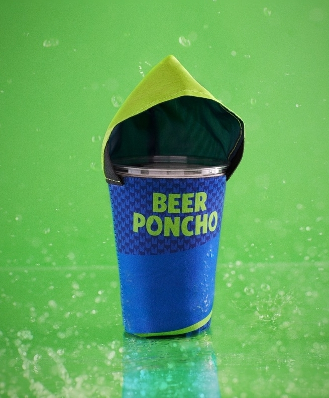 Delta_Beer_Poncho_01 (1).jpeg