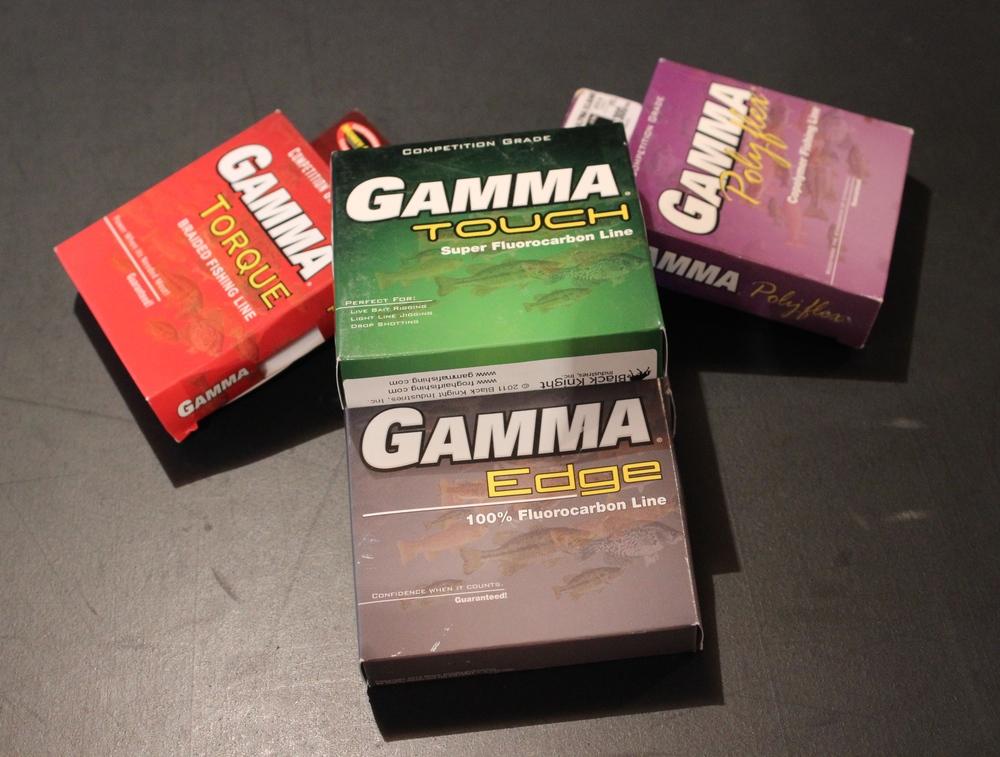 Gammafishingline.jpg