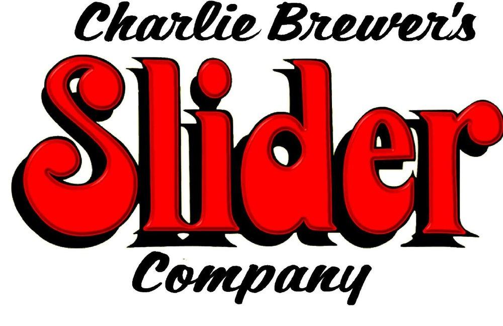 Charlie Brewer logo.jpg