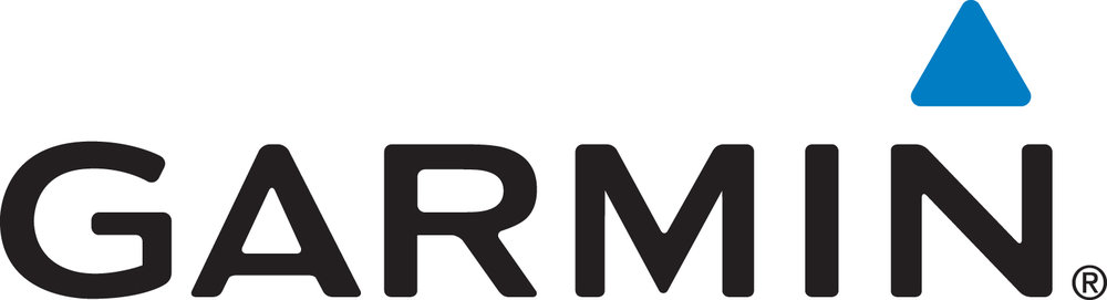 Garmin_Logo_Rgsd_PMS 285.jpg