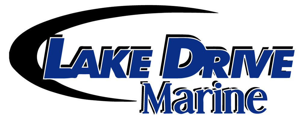 Lake-Drive-Marine-Logo-for-Web-(Without-Fish)-04-28-16.jpg