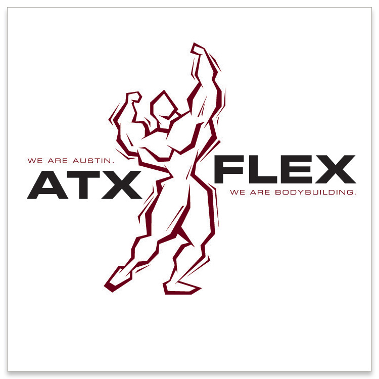 ATX Flex