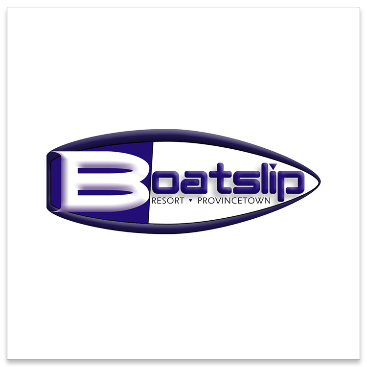 The Boatslip
