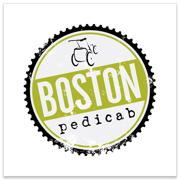 Boston Pedicab