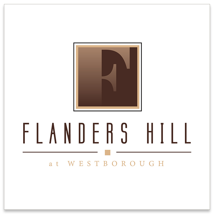 Flanders Hill at Westborough