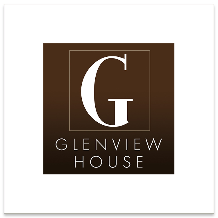 Glenview House