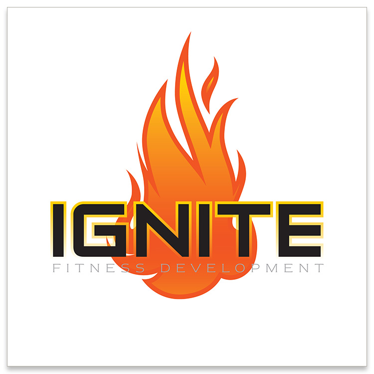 Ignite Fitness Development