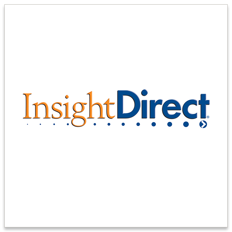 Insight Direct