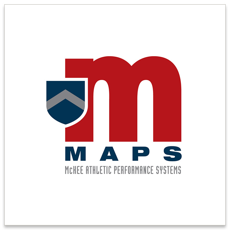 MAPS, McKee Athletic Performance Systems