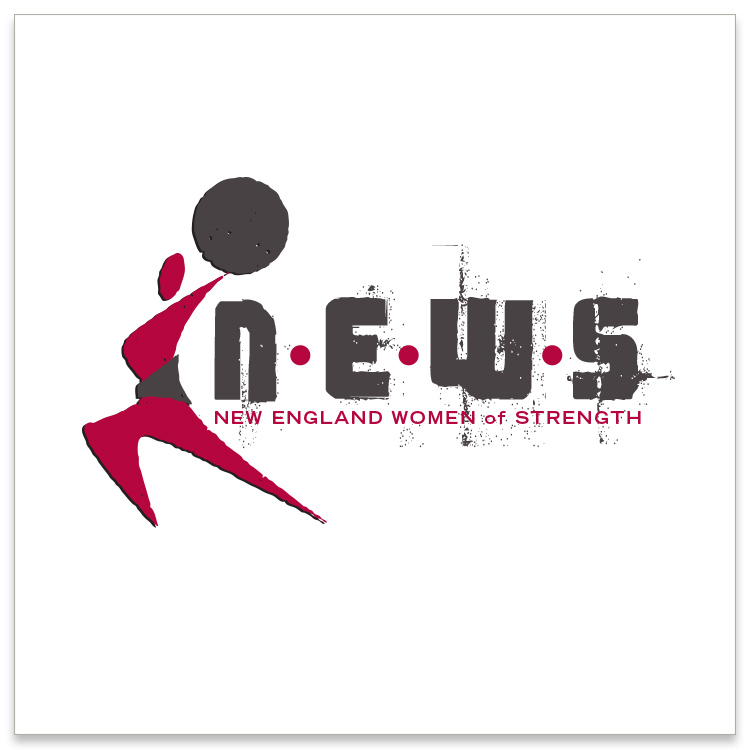 New England Women of Strength (N.E.W.S.)
