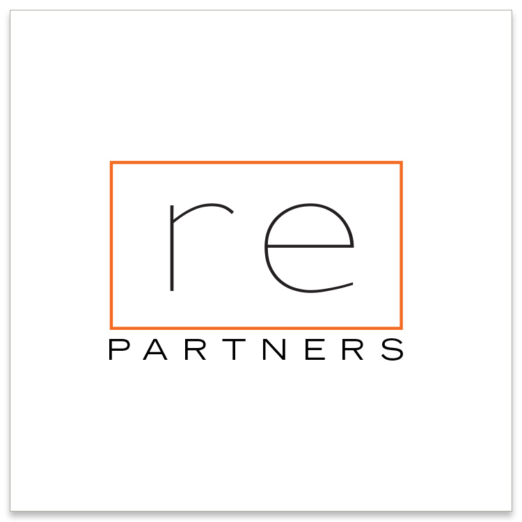 RE|Partners
