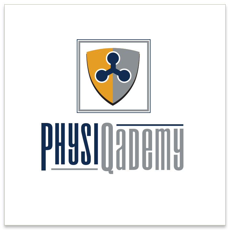 PhysiQademy