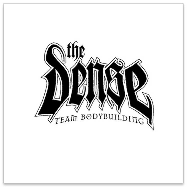 The Dense
