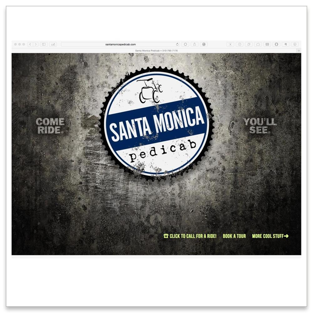 WorkSamples_pedicab Santa Monica.jpg