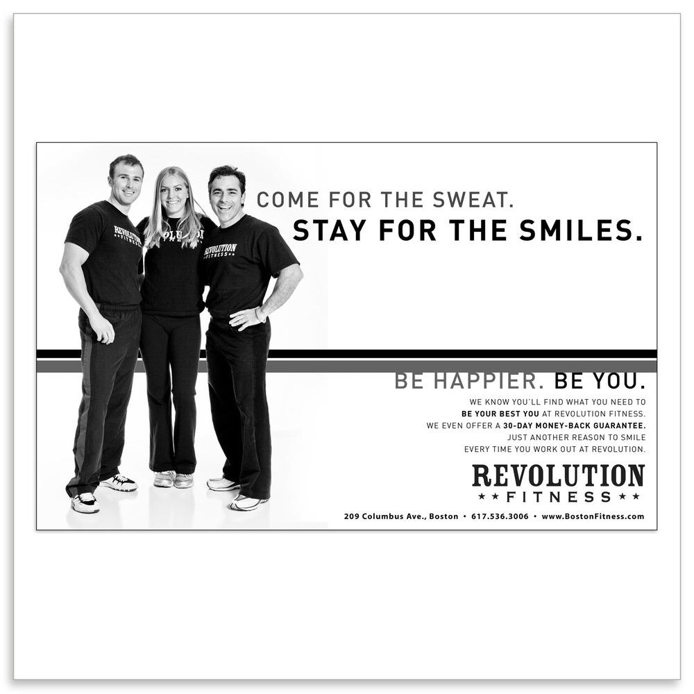 WorkSamples_REV ads 5.jpg