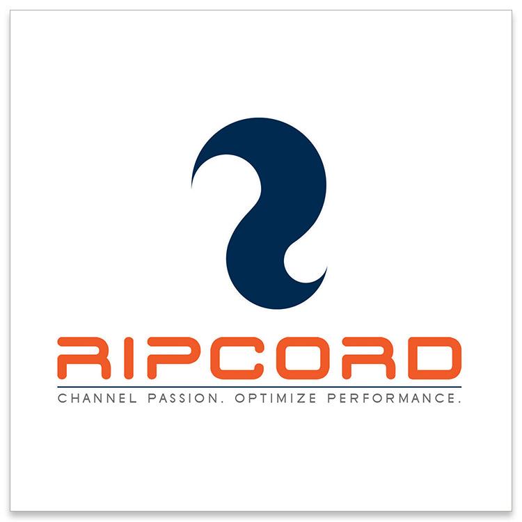 Ripcord Performance