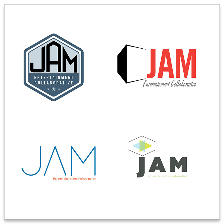 JAM Entertainment Collaborative
