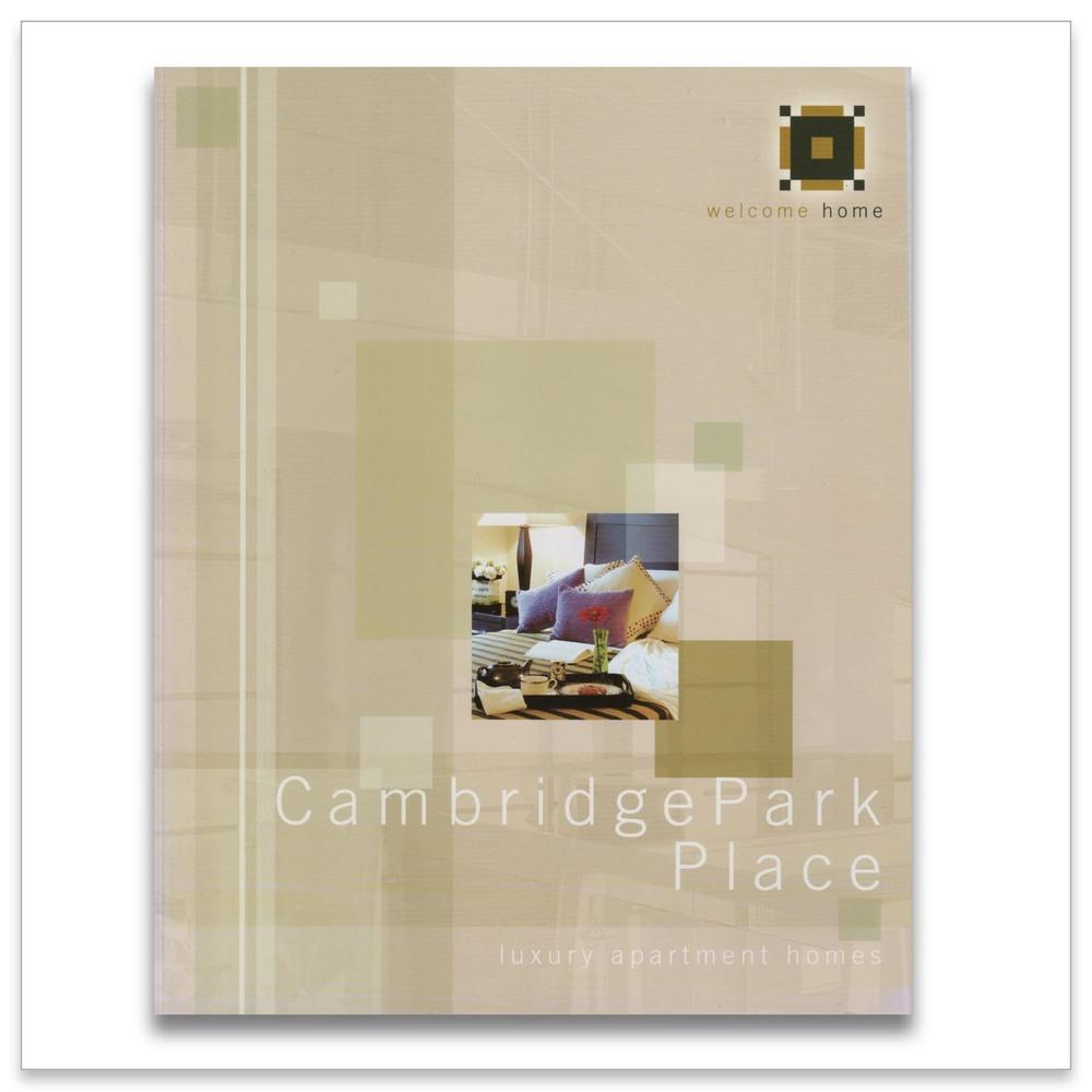 WorkSamples_CambridgePark.jpg
