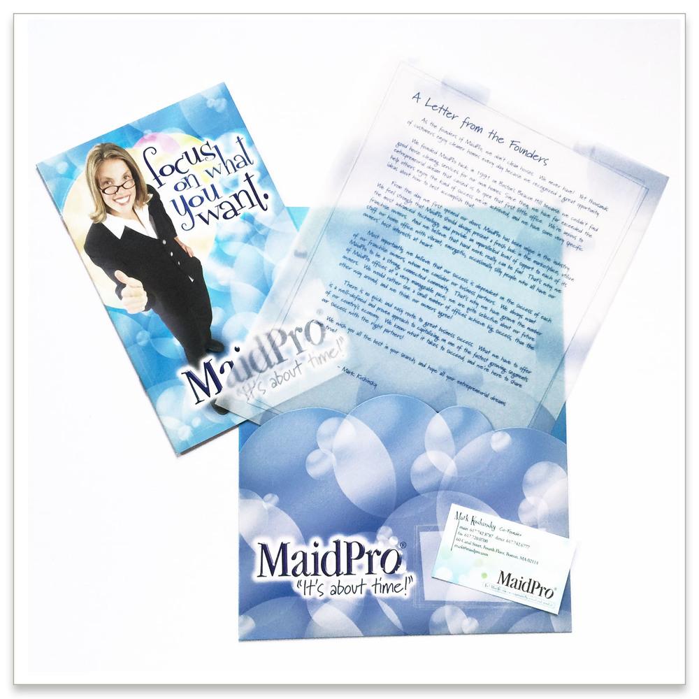 WorkSamples_MaidPro Sales kit.jpg