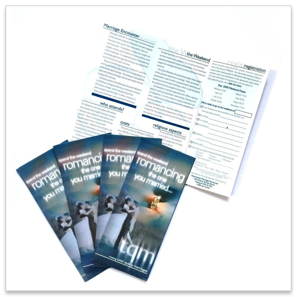 WorkSamples_Marriage Encounter brochure.jpg