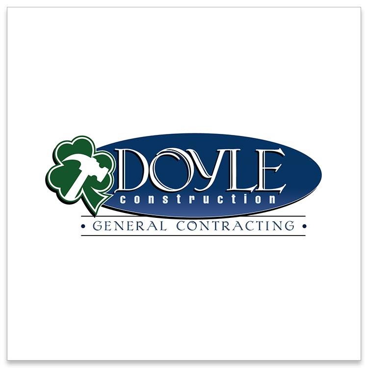 LogoSamples_DOYLE.jpg
