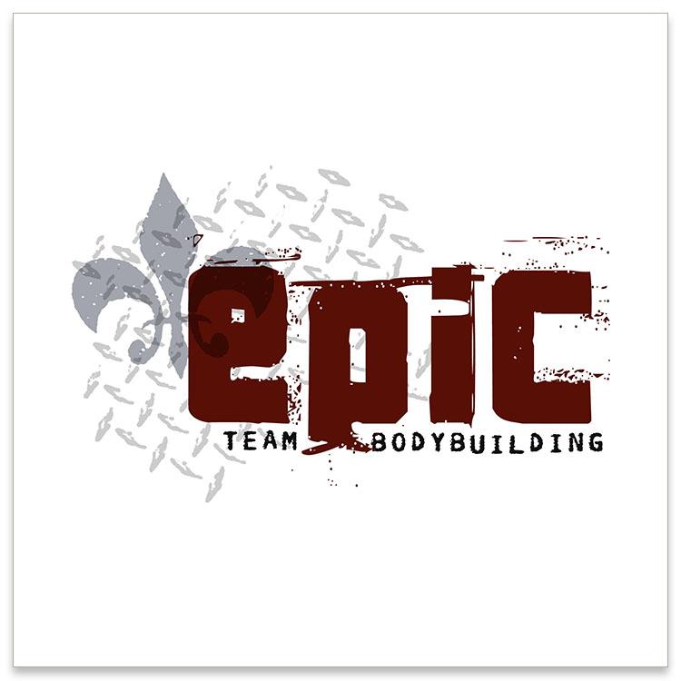 LogoSamples_EPIC.jpg
