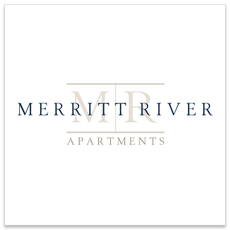 LogoSamples_MerrittRiver.jpg
