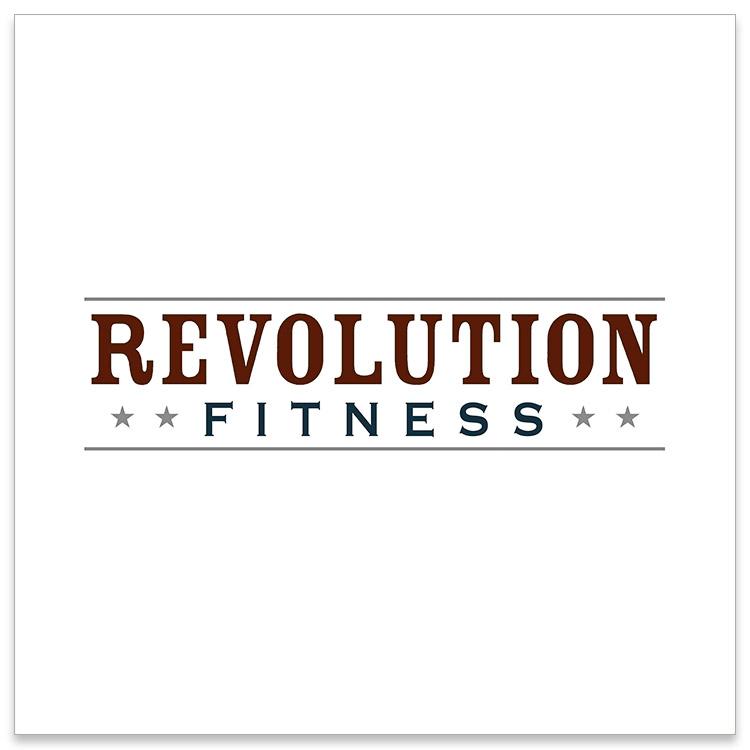LogoSamples_Revolution.jpg