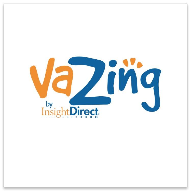 LogoSamples_VaZing.jpg