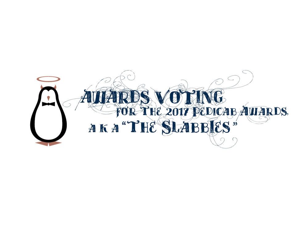2017 Pedicab Formal voting page thumb.jpg