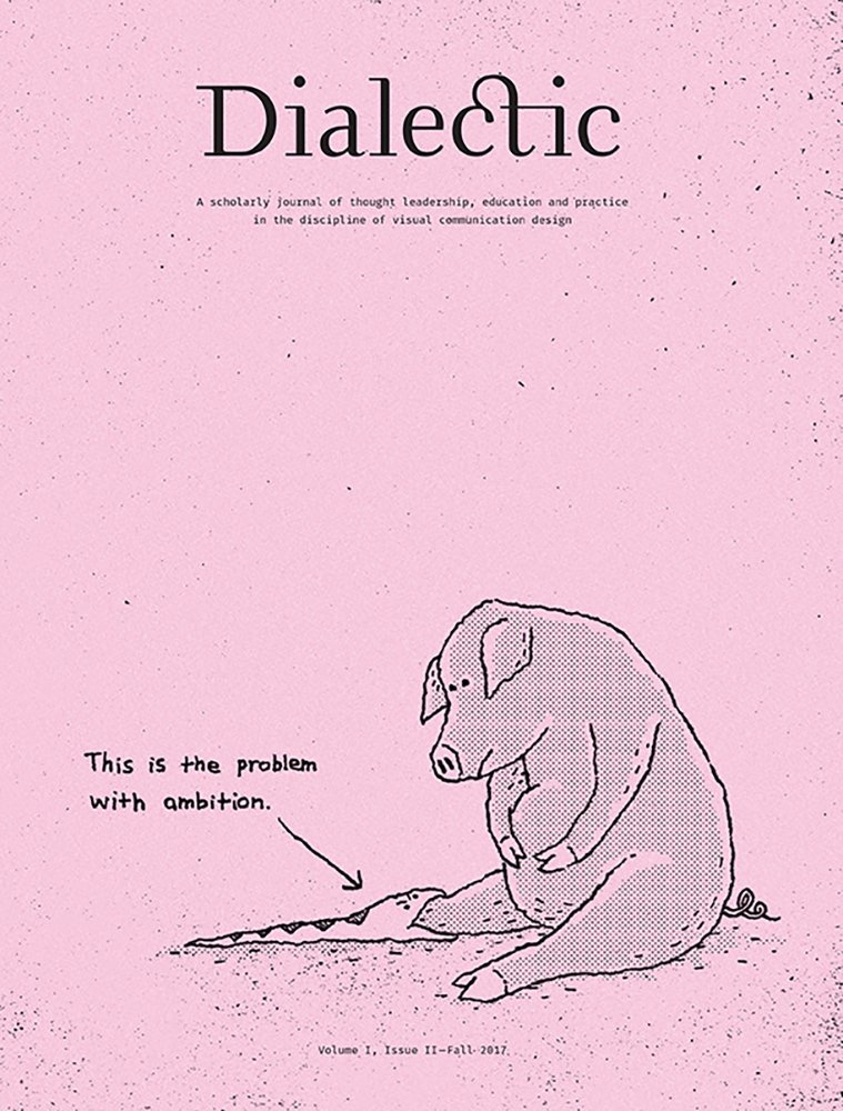 dialectic-cover.jpg