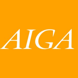 aigabr-logo-300x300.png