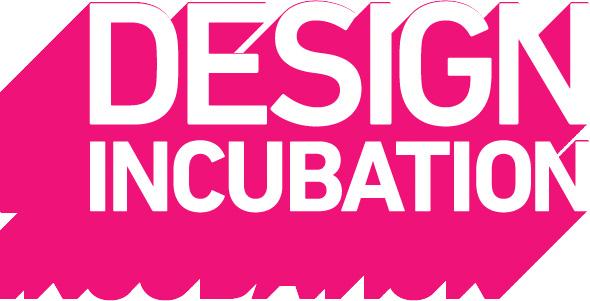 designincubation2.jpg