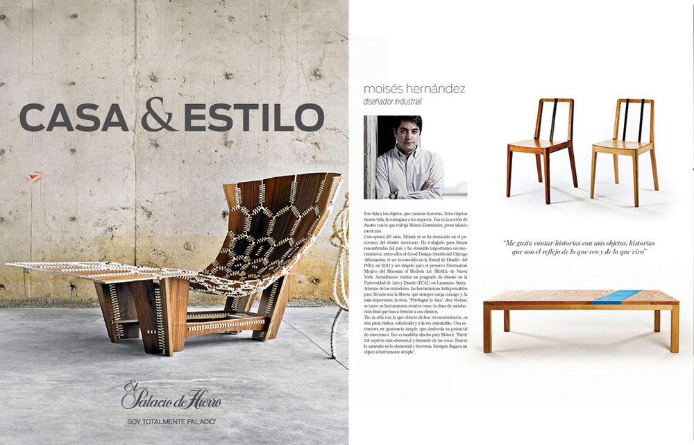 CasaEstilo_-1.jpg