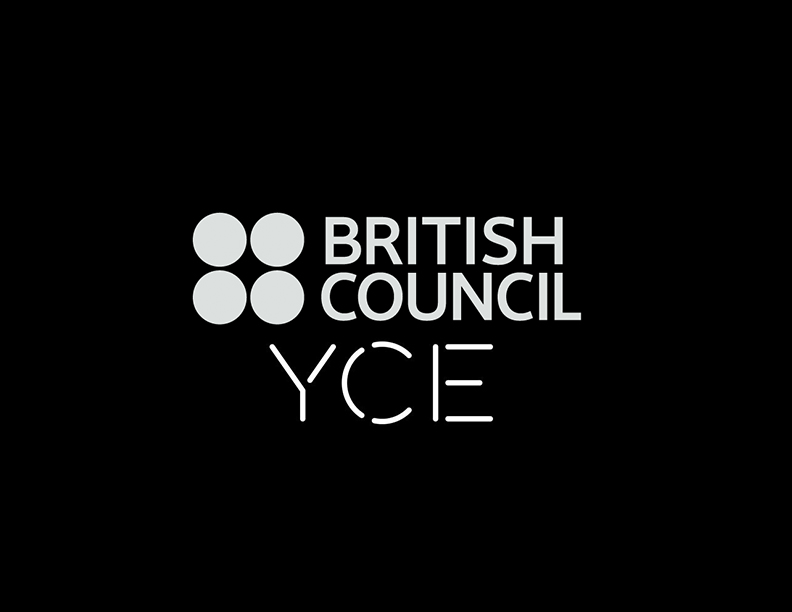 August 22 2014 Thank you British Council México for awarded me with the YCE  (Young Creative Entrepreneur Award), I will be in London from September 10-17, Stay tuned for news here.
