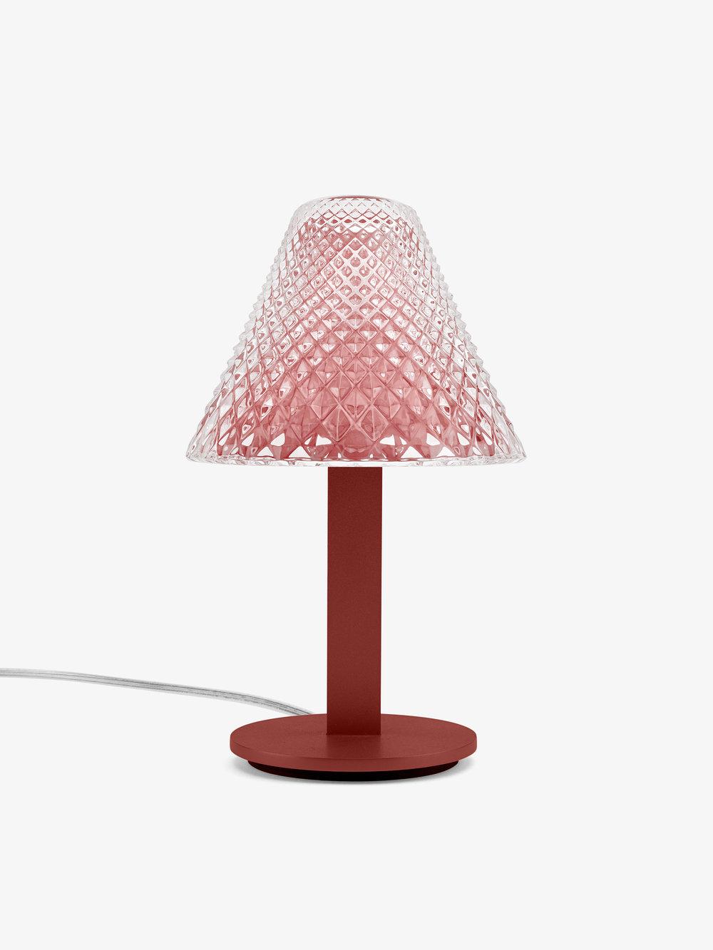 lampe pied 1 rouge-PLAT.jpg
