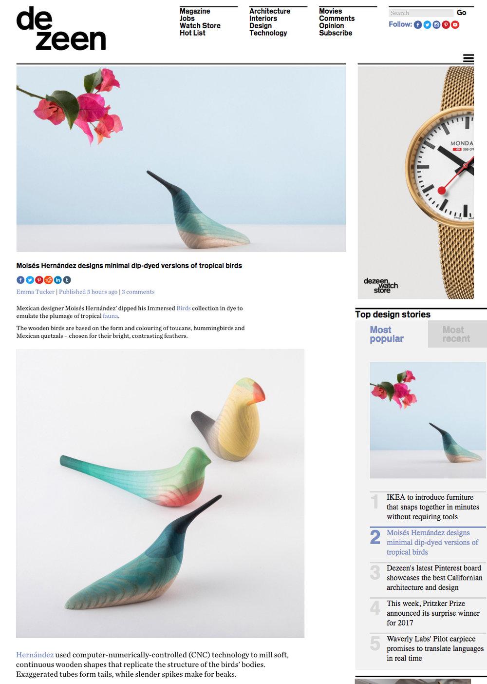 170301-dezeen-birds.jpg