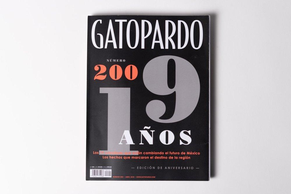 Gatopardo-1.jpg