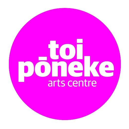 Toi_Poneke_Arts_Centre_Dot_New.jpg