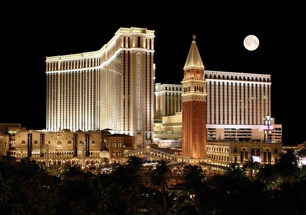 Venetian Hotel Casino 1.jpg