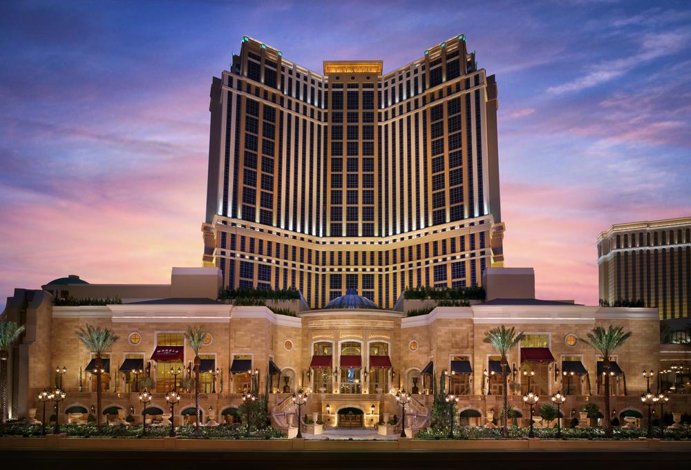Palazzo Hotel Casino 2.jpg