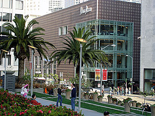 Neiman Marcus San Francisco 1.jpg