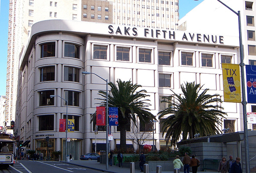 Saks 5th Ave San Francisco 1.jpg