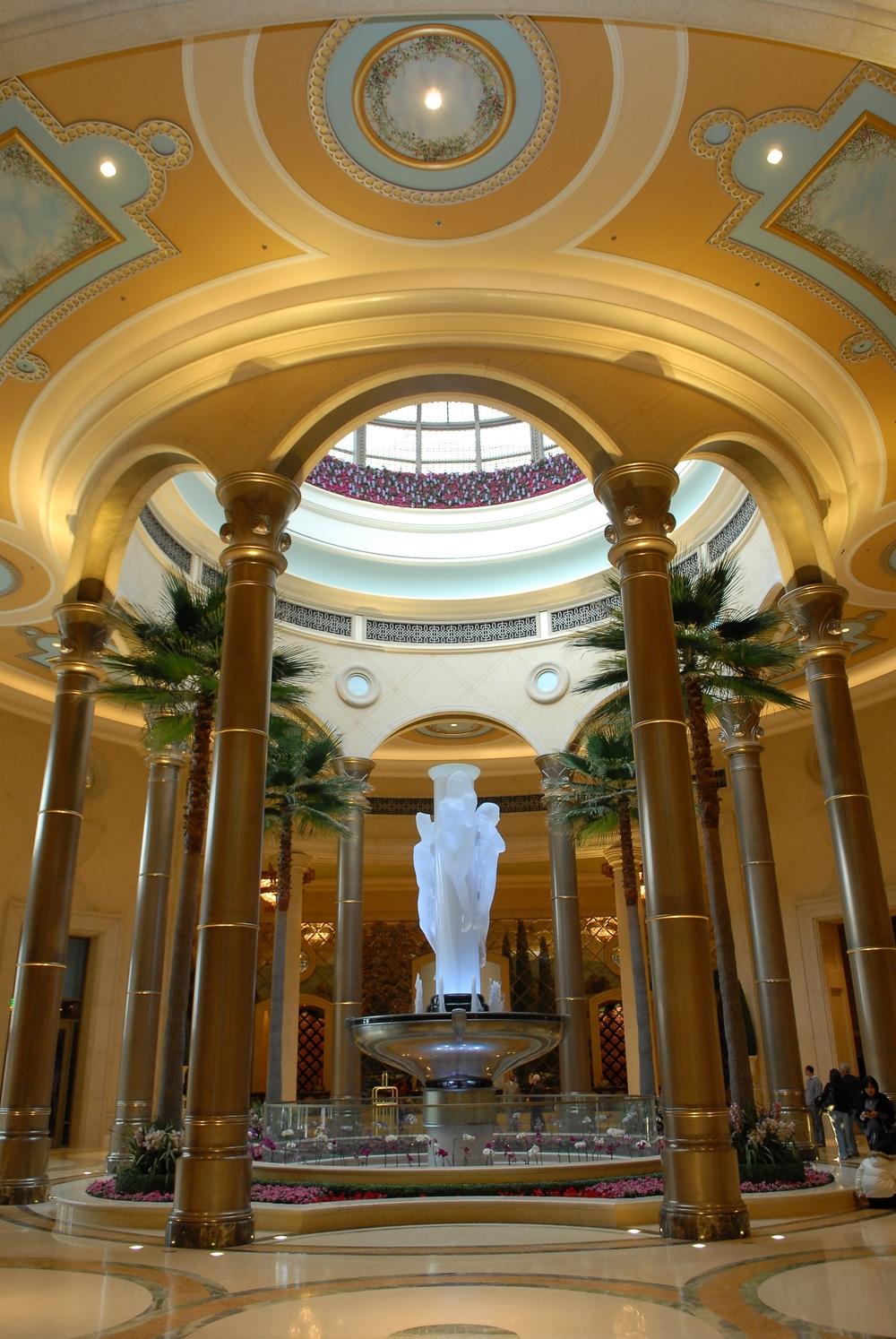Lobby Vertical.JPG