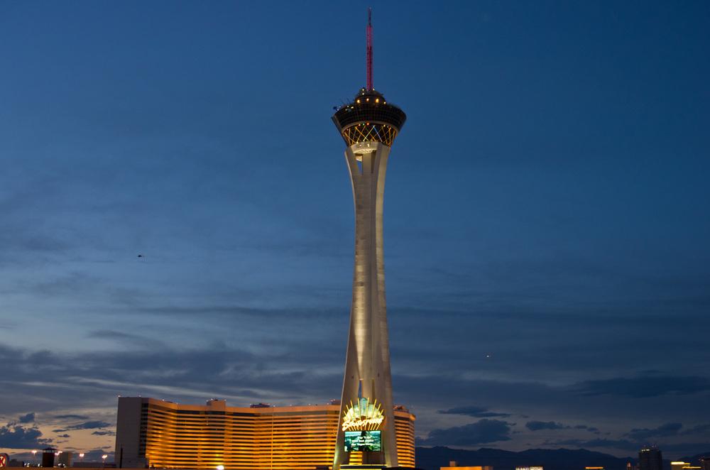 Stratosphere_Las_Vegas_4[1].jpg
