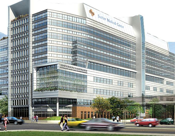 sutter-hospital-cut.jpg