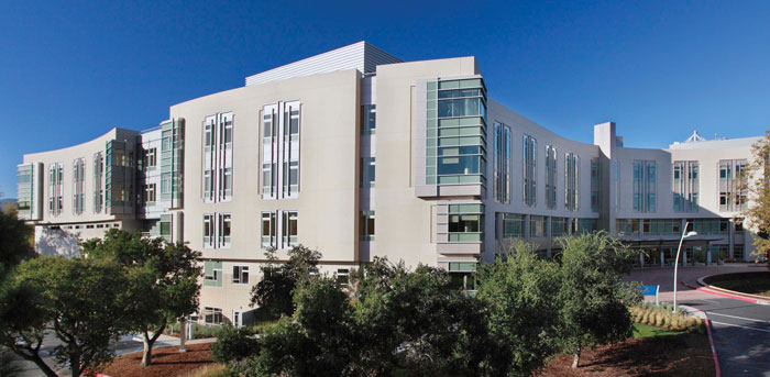 hospital2011-El-Camino.jpg