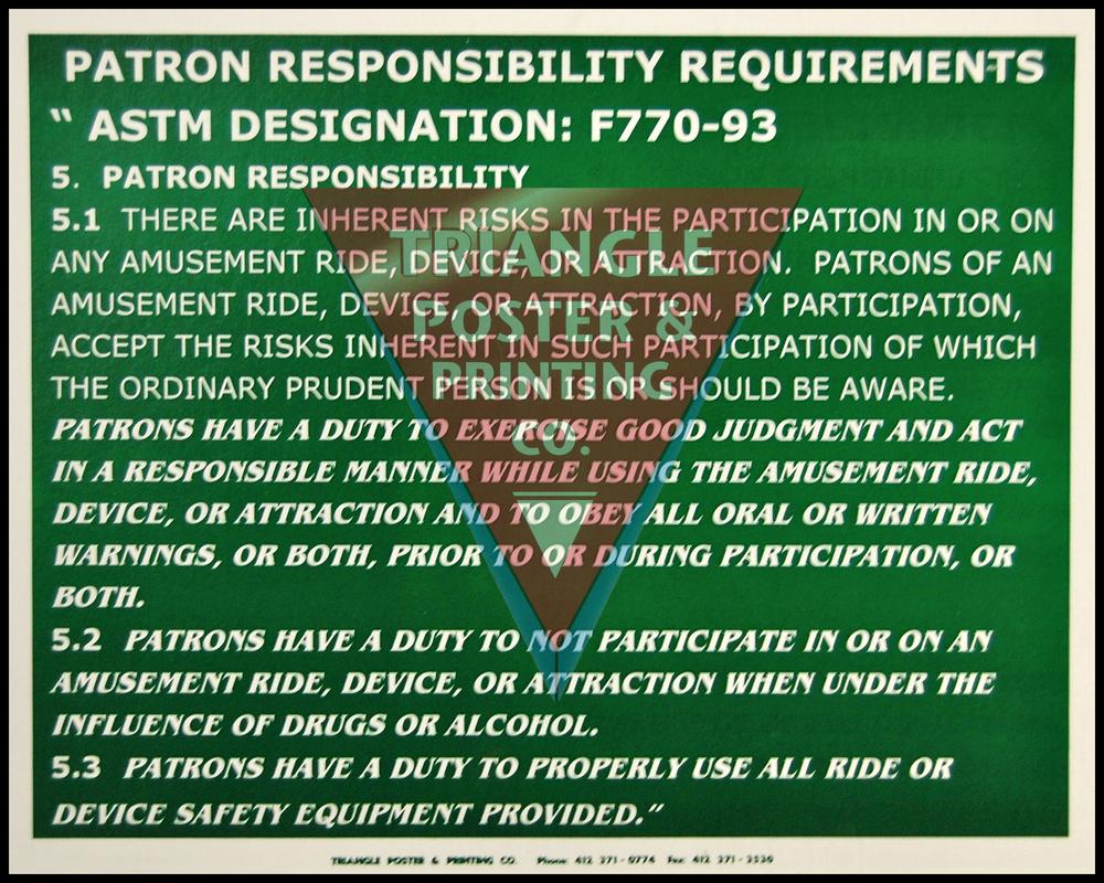 PATRON RESPONSIBILITY copy.jpg
