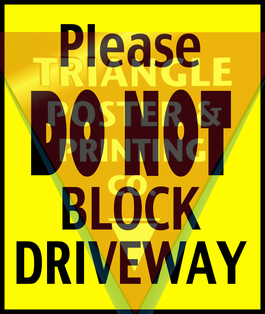 DO NOT BLOCK.jpg
